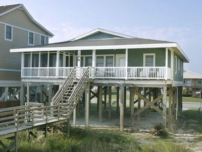 Photo for Kayla's Kottage at Holden Beach