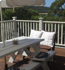 Search 1,204 holiday rentals