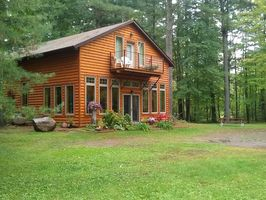 Photo for 1BR House Vacation Rental in Pine City, Minnesota