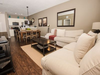 Photo for *Special Price* Lucaya V 3 Beds 2 Baths ID:61208