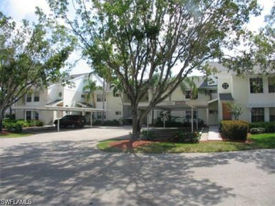 Photo for Beautiful Condo in Sunny Southwest Florida. Gulf Harbour Golf & Country Club