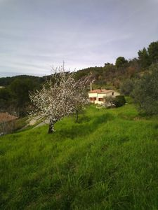 Photo for 2BR House Vacation Rental in Draguignan, PROVENCE DRACENOISE