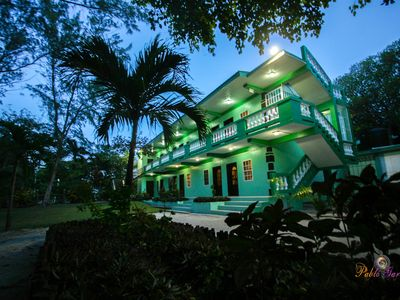 Photo for 1BR Hotel Vacation Rental in San Pedro