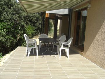 Search 682 holiday rentals