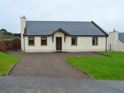 Photo for 3BR Cottage Vacation Rental in Annascaul, Kerry