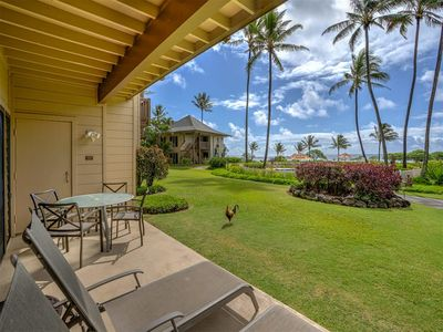 Photo for 2BR Condo Vacation Rental in LIHUE, Hawaii
