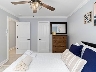 Photo for Sea Shack Island Suite  (Monthly Rentals Available)