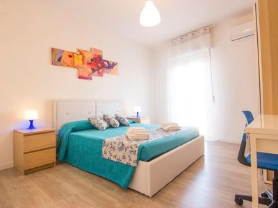 Photo for Holiday house Siracusa for 2 - 4 persons with 2 bedrooms - Holiday house