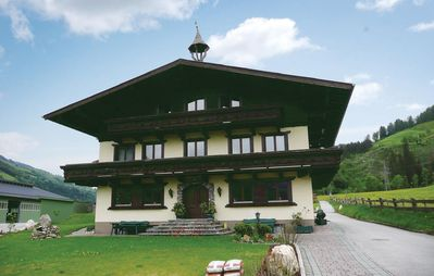 Photo for 2 bedroom accommodation in Taxenbach