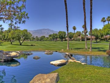 Lakes Country Club, Palm Desert, CA, USA