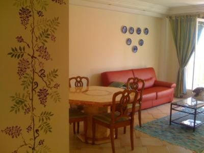 Photo for Apartment - Cannes