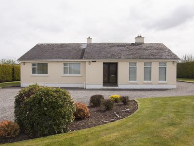 Photo for Eagle View Holiday Home