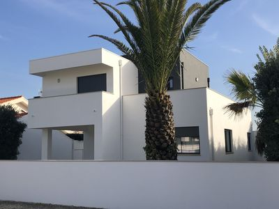 Photo for 5BR Villa Vacation Rental in Esposende