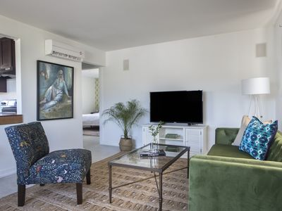 Photo for Bright 1BR in Mid City by Sonder