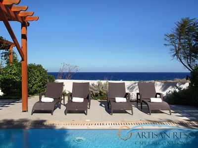 Photo for HOUSE 7, THE ARTISAN RESORT