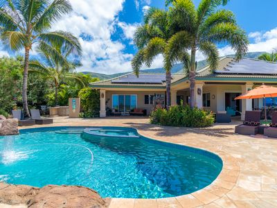 Photo for My Perfect Stays:Only $635 a Night!  May 4-8  SPECIAL Panoramic Ocean Views- Private Pool