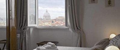 Photo for Vatican holiday home