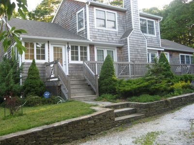 Photo for 6BR House Vacation Rental in Sag Harbor, New York