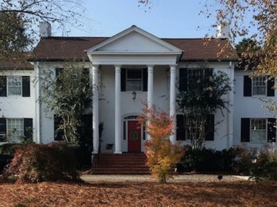 Photo for Huge home in the heart of 5 pts perfect for UGA Football, Weddings or Graduation
