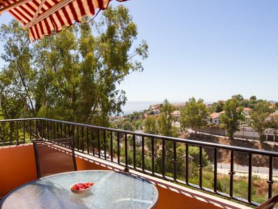 Photo for 366 Casa Orland - Chalet for 8 people in Fuengirola