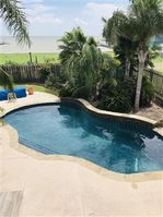 Photo for 2BR House Vacation Rental in Port Mansfield, Texas