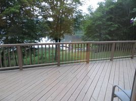 Photo for 2BR House Vacation Rental in Florence, Wisconsin
