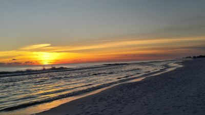 Photo for 2BR Condo Vacation Rental in Destin, Florida