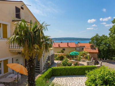 Photo for Apartment Isabella 2  in Crikvenica, Kvarner - 4 persons, 2 bedrooms