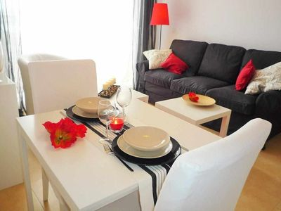 Photo for Charming apartment in Mar Menor ideal for your days of relax