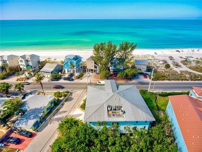 Photo for Anna Maria Island Stunning Condo with Gulf Views.