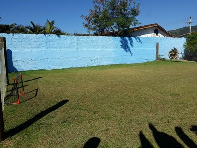 Photo for Apartment for rent in Ubatuba