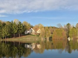 Photo for 6BR House Vacation Rental in Lake Ann, Michigan