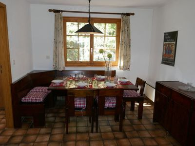 Photo for Vacation home Chalet Enfin in Nendaz - 6 persons, 3 bedrooms