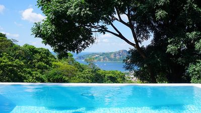 Photo for 1BR Hotel Suites Vacation Rental in San Juan del Sur, Departamento de Rivas
