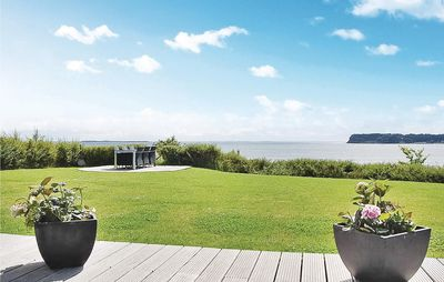Photo for 4BR House Vacation Rental in Hejls