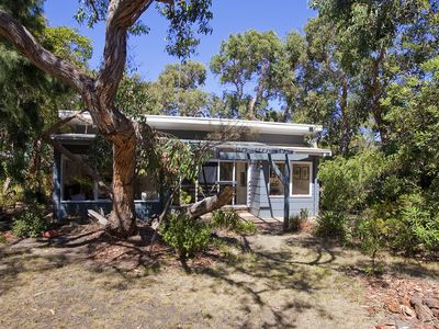 Photo for 2BR House Vacation Rental in Anglesea, Victoria