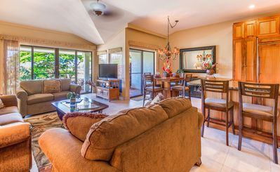 Photo for Luxury Kapalua Villa for an Incredible Vacation!