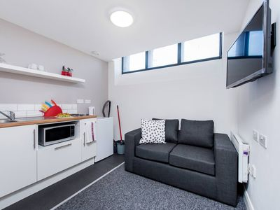 Photo for Cosy and Comfortable Studio Apartment