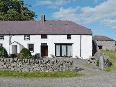 Photo for 2 bedroom accommodation in Ysbyty Ifan, near Betws-y-Coed
