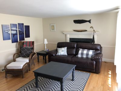 Photo for Weekly Rental in Dennis