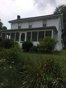 Photo for 4BR House Vacation Rental in Brookville, Pennsylvania