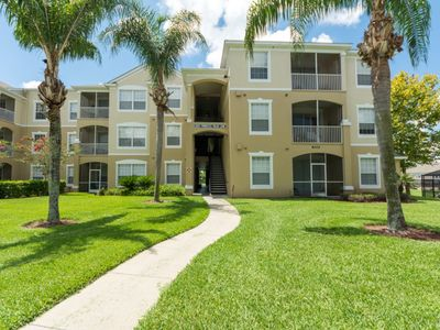 Photo for 3 bedroom Condo in Windsor Palms (8102PP)