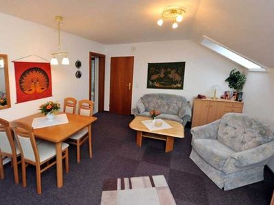 Photo for Apartment Bahlo 2 - Apartments House Bahlo