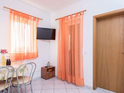 Photo for Apartment IM  A4(2+1)  - Orebic, Peljesac peninsula, Croatia