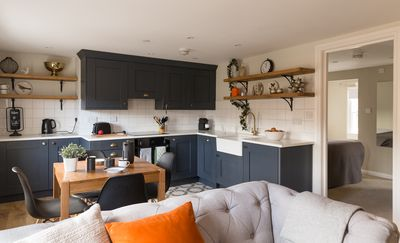 Photo for The Bath Apartments - Osric - Grand Spacious Apartment in Center of Bath!