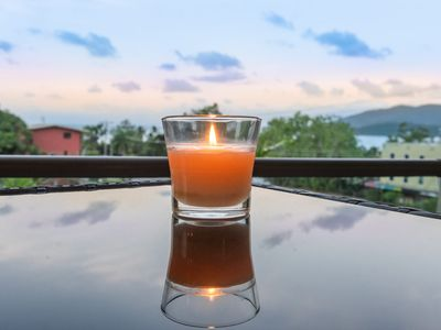 Photo for Candlelight - Airlie Beach