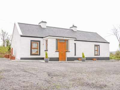 Photo for Mc's Cottage, BALLYMOTE, COUNTY SLIGO