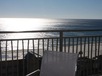 Photo for Origin at Seahaven Oceanview two BR Corner unit835/837