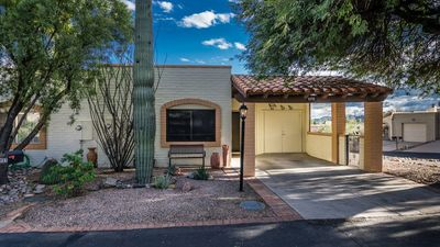 Photo for Clean, Comfortable End-unit Townhouse with Stunning Mountain Views