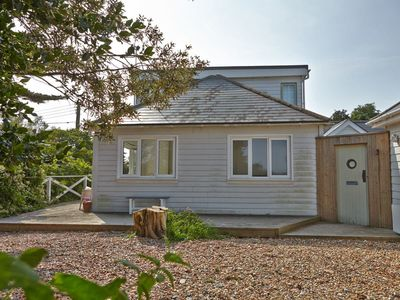 Photo for 6 bedroom accommodation in Winchelsea